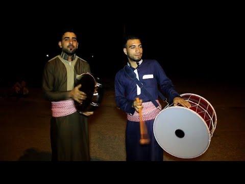Spirit of Ramadan returns to Iraq's IS-free Mosul