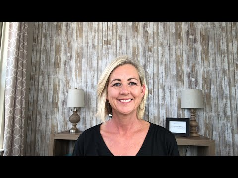 3 Hidden Benefits of Intermittent Fasting | Intermittent Fasting for Today's Aging Woman