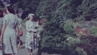 Download Harrogate Holiday (1949)   BFI National Archive Video