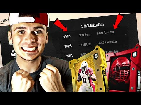 THE BEST WAY TO MAKE COINS IN MADDEN 18 ULTIMATE TEAM! TAKE ADVANTAGE NOW! | MADDEN 18 ULTIMATE TEAM