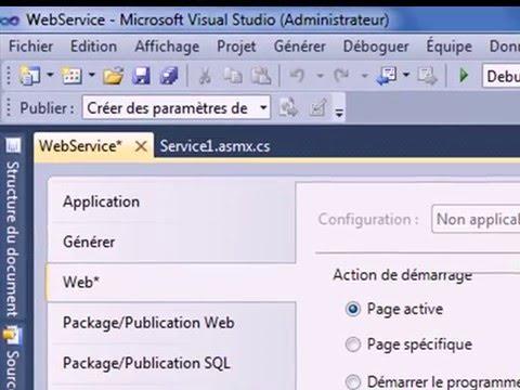Web Service Asp.net, Java Client