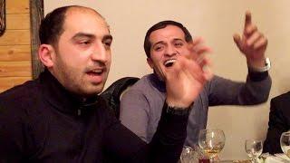 Deyirman: 22.12.2015 (Ngara: Gulaga)  Kanala Abune Olun - Meyxanalardan Geri Qalmayin!