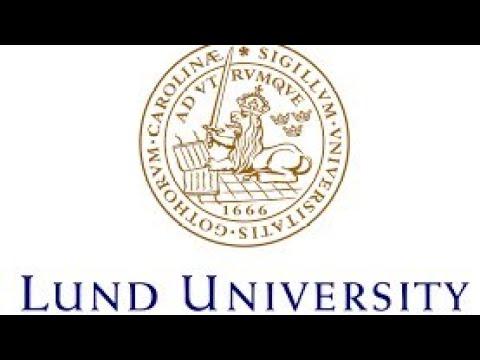 LUND University Sweden Scholarships 2018 for International Students | Ingvar Kamprad Master Scholars