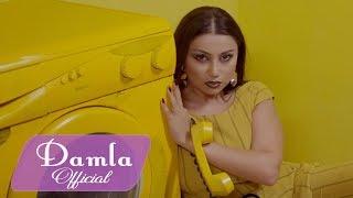 Damla - Sevmisdim 2018 (Official Music Video)