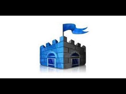 How To Install Free Antivirus On Windows Server 2012 Server 2008