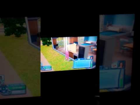 How to enable money and other cheats on sims 3 | ps3