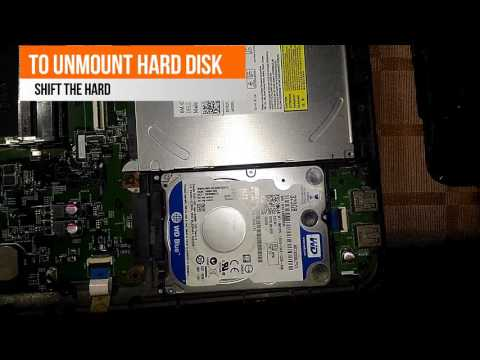 how to open dell inspiron 3520     how to disassemble dell inspiron 3520     how to open laptop