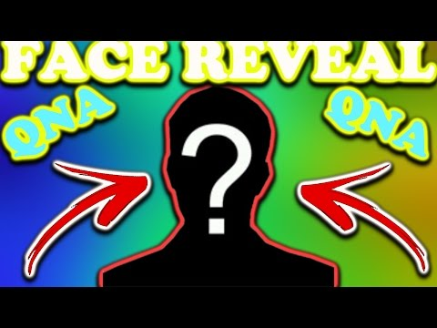 1000 Subscriber QnA//Face ReveaL//Not Lying!!!