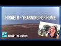Hiraeth - Yearning For Home