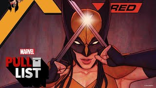Which Comic Covers Pull You In The Most? | The Pull List: Favorite Covers