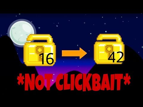 How To Get Rich!!! How To X3 Your Wls!!!   Growtopia