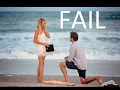 MARRIAGE PROPOSAL FAIL COMPILATION Girl Says No mp3