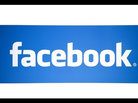 10 Most Popular People On Facebook