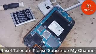 RASEL TELECOM BD Videos - PakVim net HD Vdieos Portal