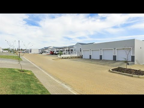 2 Bedroom Apartment for sale in Western Cape | Boland | Wellington | Wellington Central |