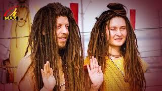 Mysterious Facts of Women Naga Sadhus | महिला नागा साधुओं के  रहस्य | Indian Mysteries