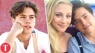 15 Disney Kid Stars Who Are Already Settling Down