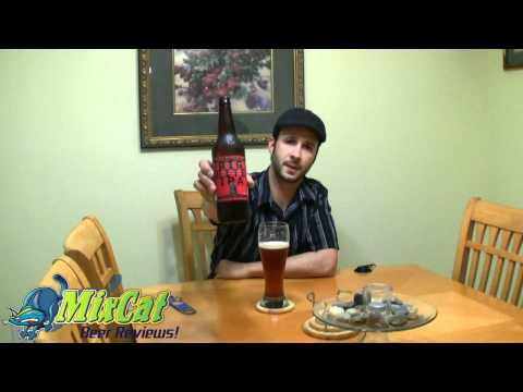 Big Bite IPA  by Spanish Peaks Brewing Co.  Mixcat Beer Review