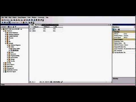 Gridview  In C # How To Retrive Data From DataBase On Button Click