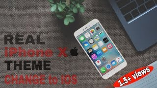 Top+5+Best+Themes+For+All+Xiaomi+Phones! Videos - 9tube tv