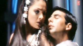 Hai Koi Meharban Full HD Song   Angaaray   Akshay Kumar, Pooja Bhatt