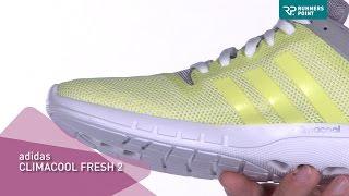 246b36e68 Adidas Climacool Fresh 2