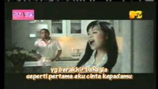 Feat bawalah mp3 cintaku tata free pergi romeo download bebi