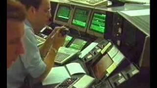 Black Wednesday (BBC 1997)