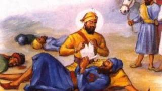 Chali Mukte Saka Mukatsar (Part 5 of 5) -   Giani Pinderpal Singh Ji