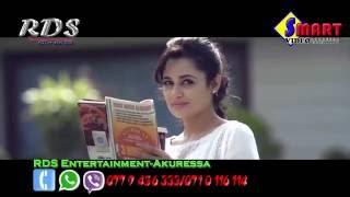 10Min Sinhala n Hindi Dj Nonstop Mix By Dj Malith   Video By Rimesh DilshanSmart Video Editing