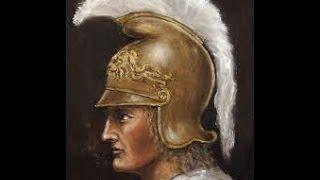 सिकंदर का अभिमान किया चूर भारत के एक फकीर ने किया था,जाने कैसे?