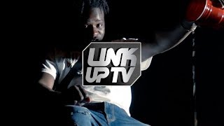 EZ - Diligent Lean [Music Video] Link Up TV