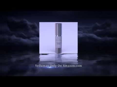 Vellumay Intensive Vitamin C  Eye Gel With Licorice Root