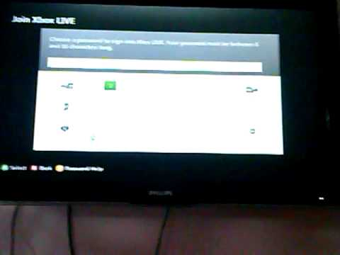 How to get Xbox Live Gold Membership for free...