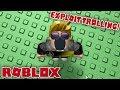 Download  ROBLOX EXPLOIT TROLLING    SING SCRIPT! pt. 2 MP3,3GP,MP4