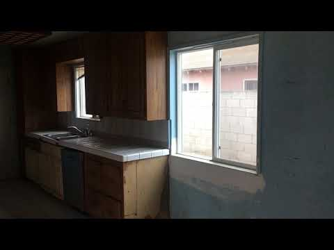 Bank Owned - Foreclosures - REO Property - Oxnard, CA