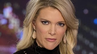 Awkward Megyn Kelly Interviews That Will Make You Cringe