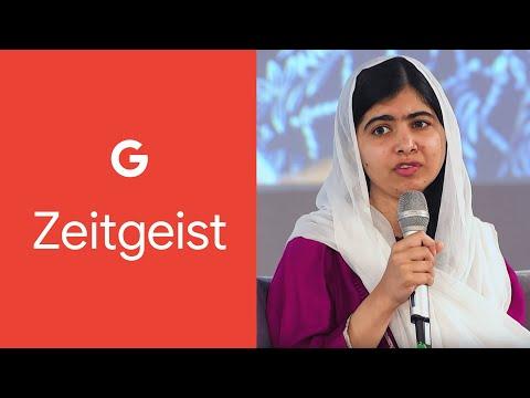 Zeitgeist'18 EMEA - Highlights