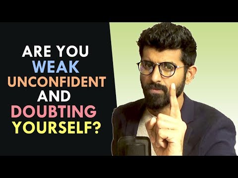 This Video will End the Fear of Failure  in You Completely | Mensutra Epic Motivation