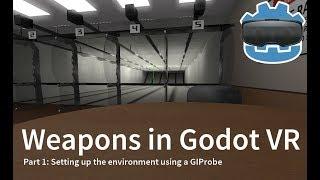 Godot worley noise texture tutorial - PakVim net HD Vdieos Portal