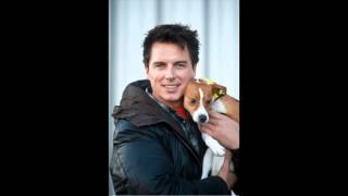 John Barrowman- Your Song- Live for Children In Need 2007