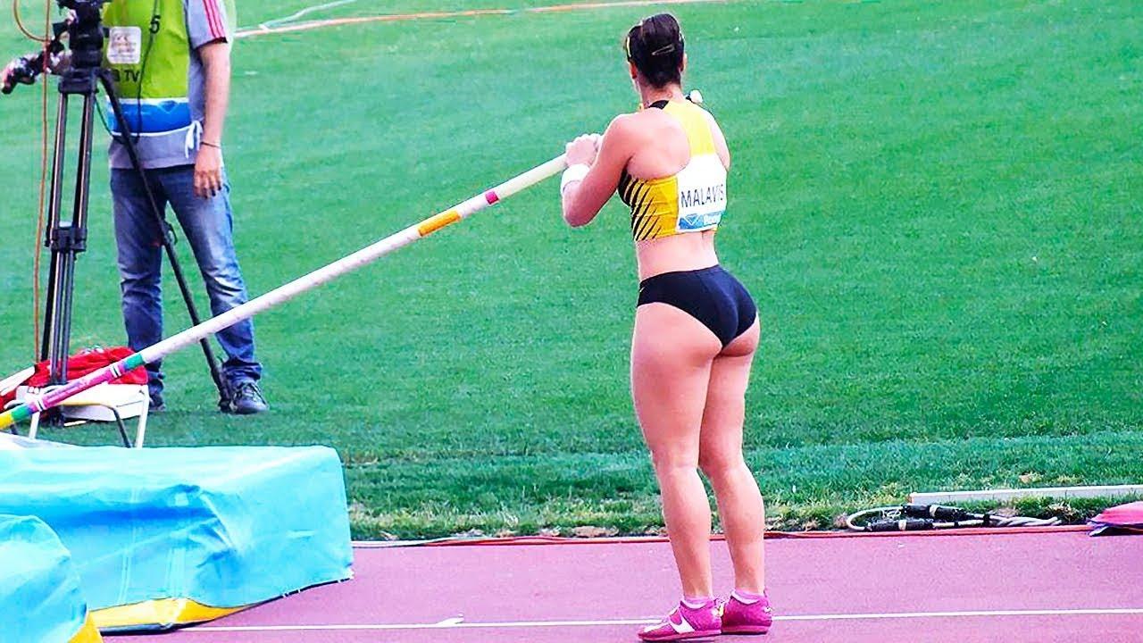 20 Divertidos Fails Olímpicos