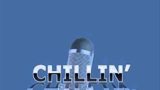 Cali Logan Interview on Chillin 4-14-2012.wmv
