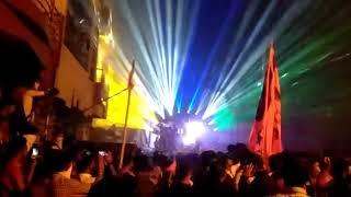 Raghunath peth angol Videos & Books