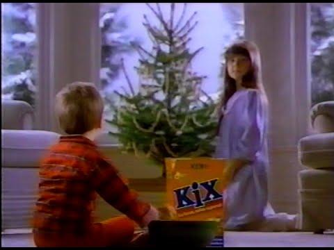 90's Commercials Vol. 157