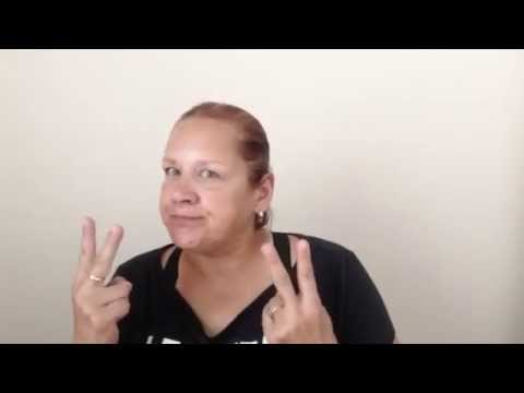 After The Hysterectomy - Exercises To Flatten Tummy