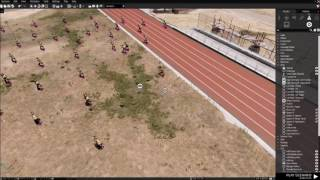 Zeus Single Player Mission Tutorial for Arma 3 - PakVim net