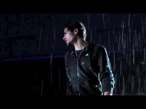 Zayn Malik | Wet The Bed
