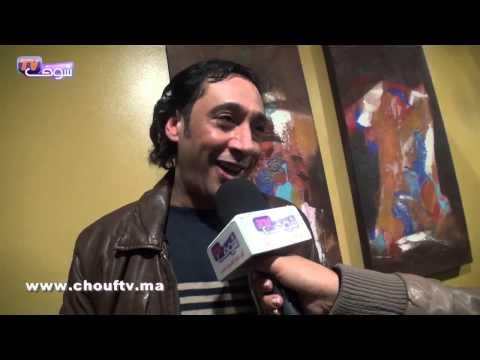 Avis des artistes sur la chanson de Daoudiya
