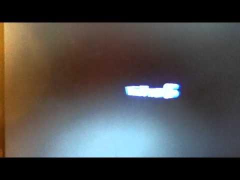 Windows 8 screen saver